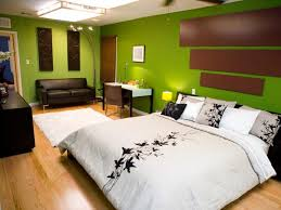 gray and green bedroom bedroom nice green paint colors for bedrooms gray bedroom color