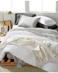 Calvin Klein Duvet Covers Check Out These Black Friday Bargains On Calvin Klein Modern