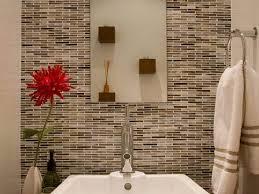 bathroom remodeling bullhead free home estimates bathroom mosaic tile bullhead city