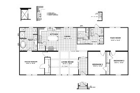 floor plan agreement the amazon