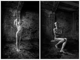 Lukas Roels boy nudist 