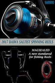 74 best fishing gear images on pinterest fishing reels high