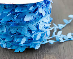 Handmade Home Decor Projects by Online Get Cheap Spring Wedding Bouquet Aliexpress Com Alibaba