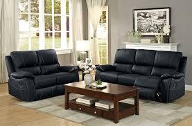 Top Grain Leather Reclining Sofa Top Grain Leather Recliner Sofa