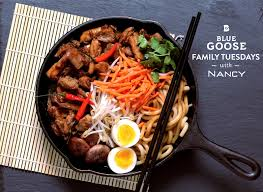 cap cuisine nancy cap cuisine nancy dsc with cap cuisine nancy cap cuisine nancy