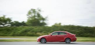lexus is 200t australia lexus is gains new 2 0 litre turbo forcegt com