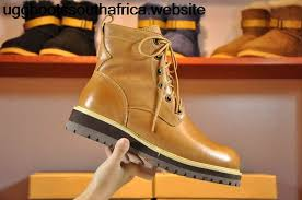 shop boots south africa ugg boots south africa ugg boots south africa ugg 1004844