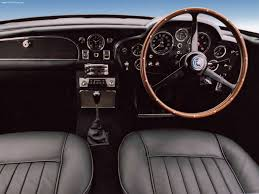 aston martin sedan interior 3dtuning of aston martin db5 vantage coupe 1964 3dtuning com