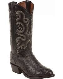 womens cowboy boots australia cheap boots for sheplers