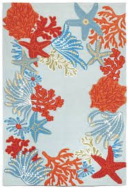 Coral Outdoor Rug by 8 Best Fj Kashanian Trade Show U0027s Images On Pinterest High Point