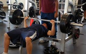 introduction to weight training weight training guide