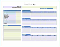 templates in and excel super bowl squares for office pools how to