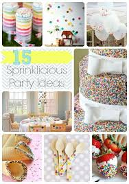 152 best birthday party images on pinterest marriage
