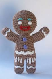 best 25 gingerbread shrek ideas on gingerbread