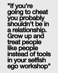 Cheater Meme - the 30 best cheating memes that perfectly explain why infidelity