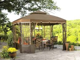 Battery Operated Gazebo Chandelier by Outdoor Chandeliers For Gazebos Lightings And Lamps Ideas