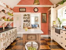 kitchen interior paint interior kitchen color trends 2017 of fresh kitchen color trends