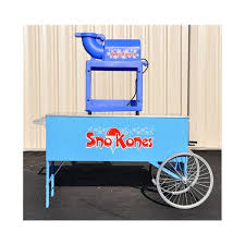 snow cone rental make your event look spectacular with our snowcone machine with
