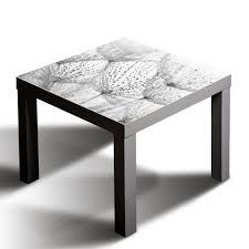 Wohnzimmertisch Beine Ikea Lack Tisch Beine Kürzen 2017 08 17 23 00 21 Ezwol Com