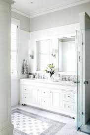 white marble bathroom ideas 45 marble bathrooms ideas derekhansen me