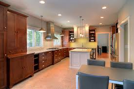 kitchen table and island combinations granite countertop kitchen cabinet pictures gallery pictures of