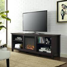 tv stand 82 manhattan comfort cabrini theater floating
