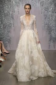wedding dress stores near me wedding stores that buy wedding dresses near me amazing sabathia