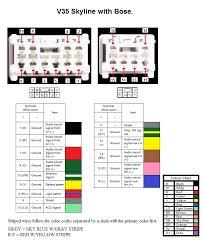 pioneer app radio wiring diagram wiring diagram byblank