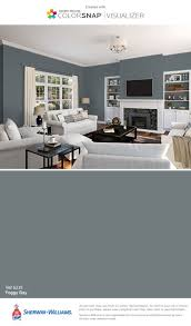 45 best gray for the barn images on pinterest paint colors
