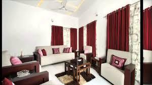 Awesome Interior Design by Interior Designers In Kottayam Kerala Design Ideas Beautiful At