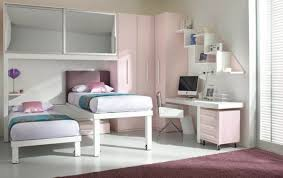 Inspiration Chambre Fille - inspiration chambre d enfant cocon de décoration le