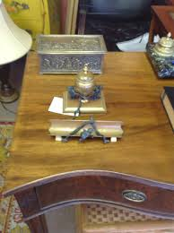 Antique Furniture Stores Indianapolis Antique America Snapshot Gallery