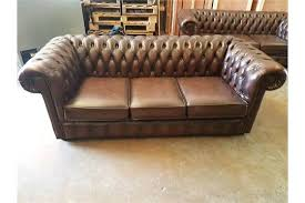 Leather Sofa Packages Leather Sofa Laughingredhead Me