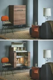 Crate And Barrel Bar Cabinet Mini Bar Furniture For Stylish Entertainment Areas Barrel Bar