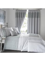 jeff banks lace embellished bedding collection duck egg ponden homes