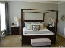 Antique White Furniture Bedroom Collections Bedroom Design - Dark furniture bedroom ideas