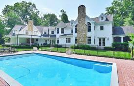 house with pools luxury houses with pools for sale in jersey buy luxury