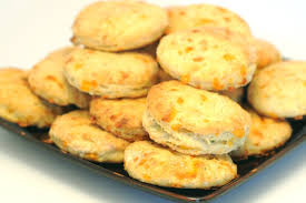 cheddar buttermilk biscuits from mike s table