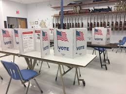 spirit halloween richmond va virginia primary election results 2017 northam vs gillespie for