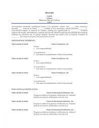 Cover Letter Of Cv Terrific New Resume Template Cv Cover Letter For Teacher Job