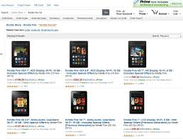 ccleaner kindle fire amazon uk drops prices of kindle fire range by 20 gadgetynews