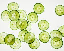 what is a non starchy veggie the palm south beach diet blog