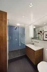 bathroom design nyc loft style apartment design in new york idesignarch interior