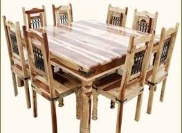affordable dining room sets dining room affordable solid wood table dining room sets