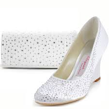 wedding shoes online uk bridal shoes low heel 2014 uk wedges flats designer photos pics