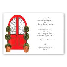 graphics for housewarming party graphics www graphicsbuzz com