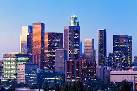best suburbs of los angeles nerdwallet