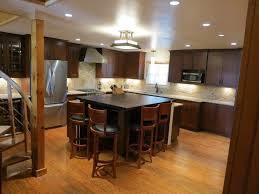 log home kitchen transformation jeane kitchen u0026 bath design