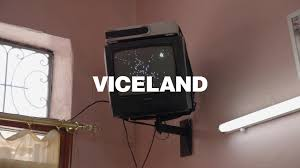 time warner cable channel guide syracuse ny find your channel viceland