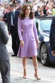 kate middleton dresses kate middleton inspired dresses kate middleton replica wedding